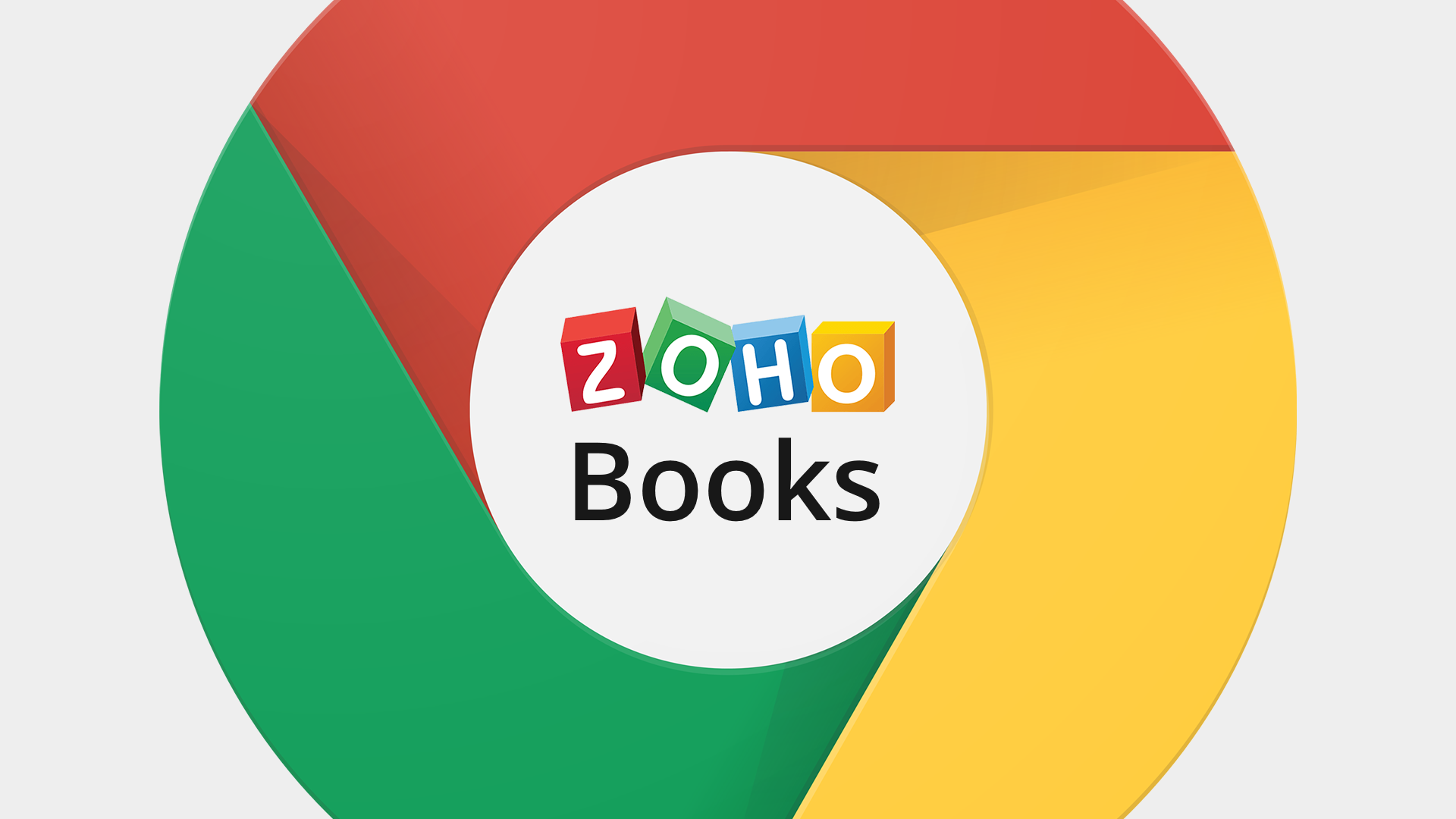 Zoho Books Easier Time Tracking
