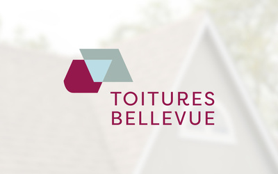 Image for project « Toitures Bellevue »
